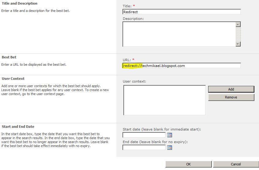 datebox example in java