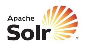 Solr is the popular, blazing fast open source enterprise search platform from the Apache Lucene project