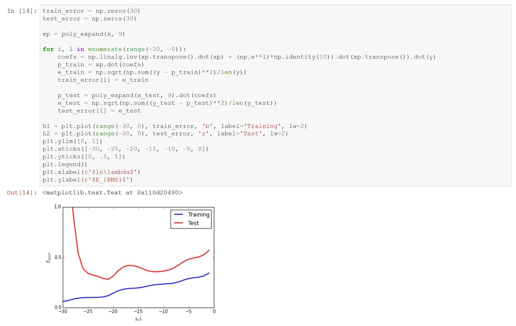 Using iPython notebooks and Pycharm together - Search