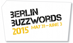 berlinbuzzwordsLogo