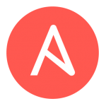 ELK stack deployment with Ansible