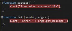 Javascript03